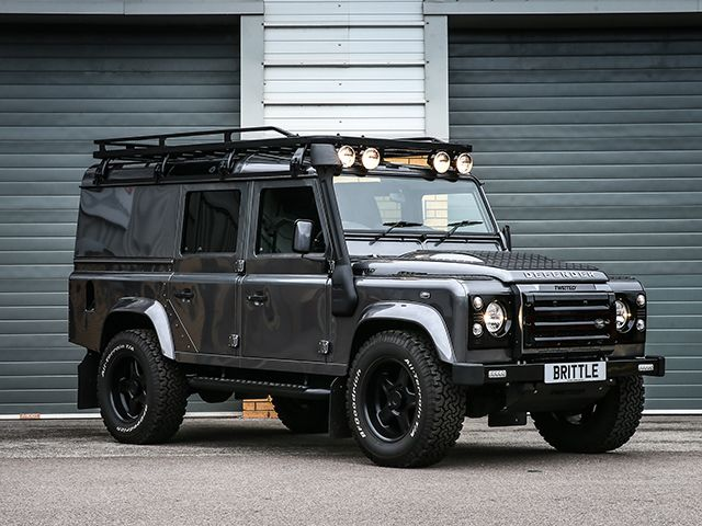 Land Rover Defender 110 >> Best 25 Land Rover Defender 110 Ideas On Pinterest Land Rover