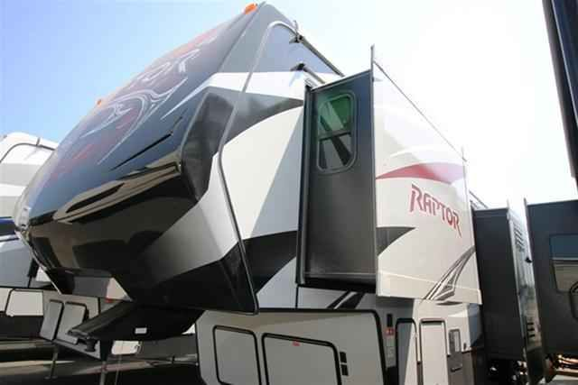 45 best Fifth Wheel Toy Hauler Patio images on Pinterest ...
