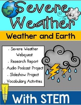 25+ best ideas about severe weather on pinterest | hour by