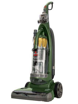 Bissell healthy home vacuum model 16n5-k
