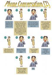 english conversation lesson plans for adults pdf
