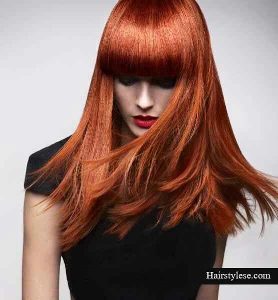 Fine 1000 Images About Autumn Winter 2014 On Pinterest Wavy Short Hairstyles For Black Women Fulllsitofus