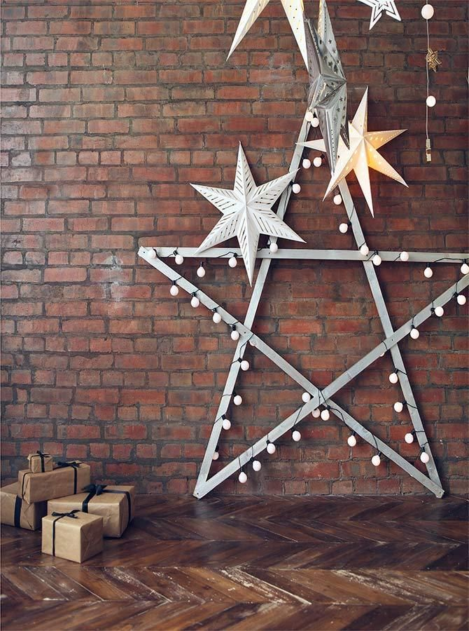 25+ unique Star christmas lights ideas on Pinterest Christmas star lights outdoor, Christmas ...