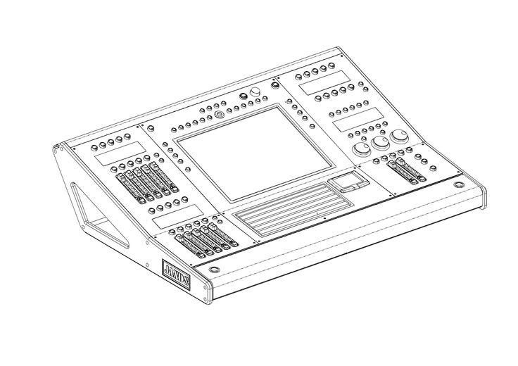 Vista_T2_Technical_Drawing_-_Isometric_View.jpg (3507×2480)