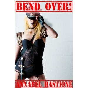 Bend Over! (F/m Military Femdom Erotica) (Kindle Edition)  http://freegiftcard.skincaree.com/tag.php?p=B007L3X3UI  B007L3X3UI