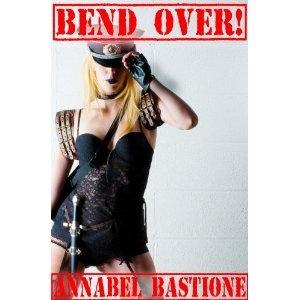 Bend Over! (F/m Military Femdom Erotica) (Kindle Edition)  http://freegiftcard.skincaree.com/tag.php?p=B007L3X3UI  B007L3X3UI