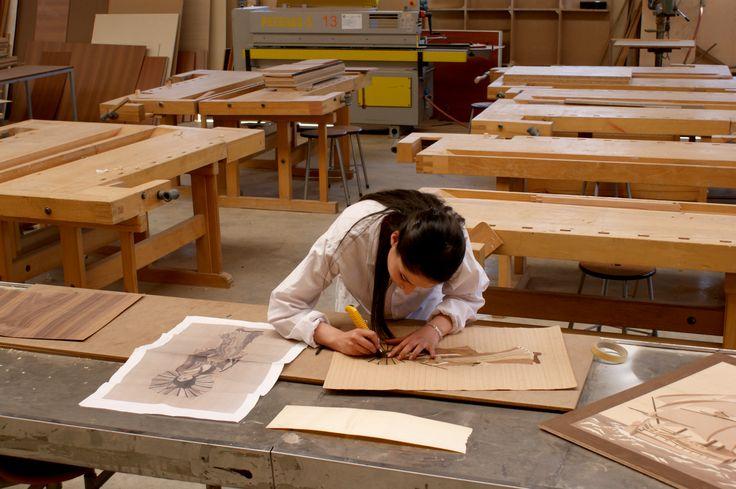 Ege Üniversitesi Ege Meslek Yüksekokulu Mobilya ve Dekorasyon Programı #mobilya #egemyo #dekorasyon
