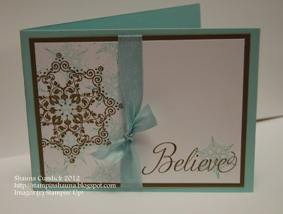 a card a dayChristmas Cards, Pool Parties, Crafts Ideas, Cards Ideas, Snowflakes Soirée, Cards Snowflakes, Pools Parties, Cards Invitations, Paper Crafts