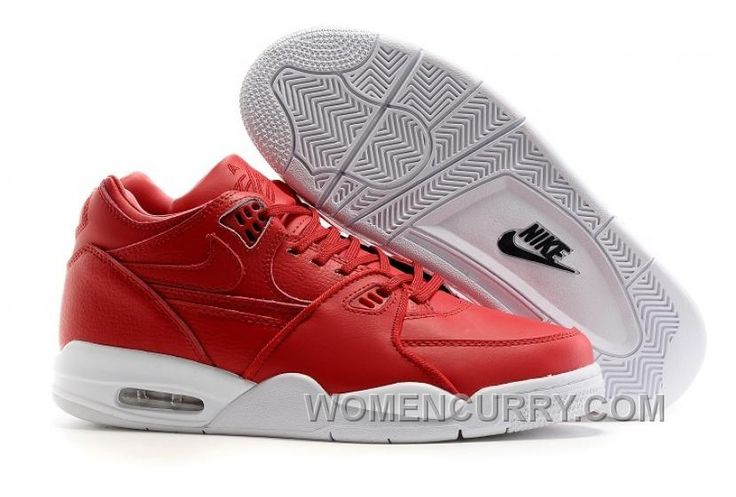 https://www.womencurry.com/nikelab-air-flight-89-gym-red-whitegym-red-mens-basketball-shoes-super-deals-jtnmf.html NIKELAB AIR FLIGHT 89 GYM RED/WHITE-GYM RED MENS BASKETBALL SHOES SUPER DEALS JTNMF Only $88.00 , Free Shipping!