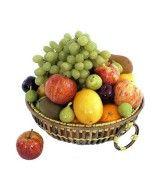 http://www.dostavka-tsvetov.com/shop/korziny-s-fruktami корзина с фруктами
