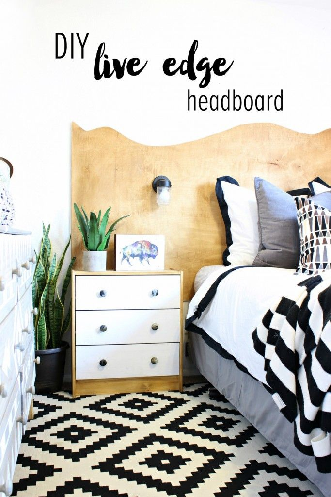 Tribal-Inspired-Bedroom-Makeover-www.classyclutter.net-1-683x1024.jpg (683×1024)