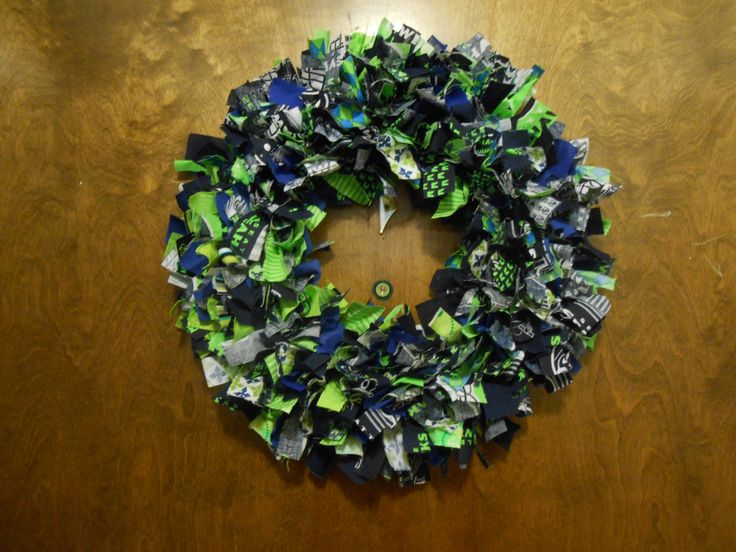 67 best Seahawks Quilts images on Pinterest Seattle seahawks
