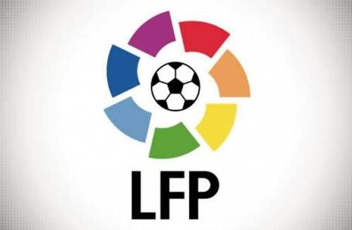 Daftar Juara Liga Spanyol dari Tahun ke Tahun Lengkap (1929-2018)