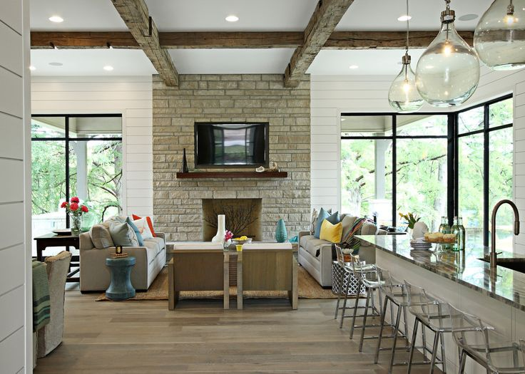14 best open concept images on pinterest cottage for the home and