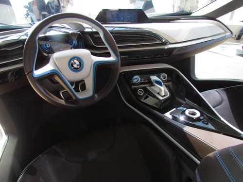 263 best images about car interiors on pinterest. Black Bedroom Furniture Sets. Home Design Ideas