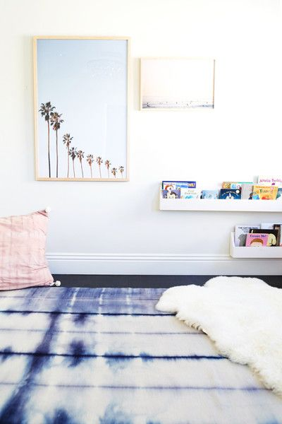 Framed Escape - 10 Ways To Warm Up Your Home This Winter - Photos