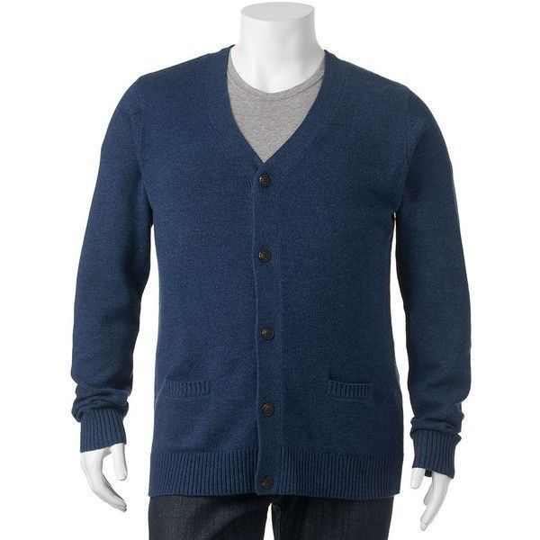 113 best Men's sweater cardigans hoodies images on Pinterest ...