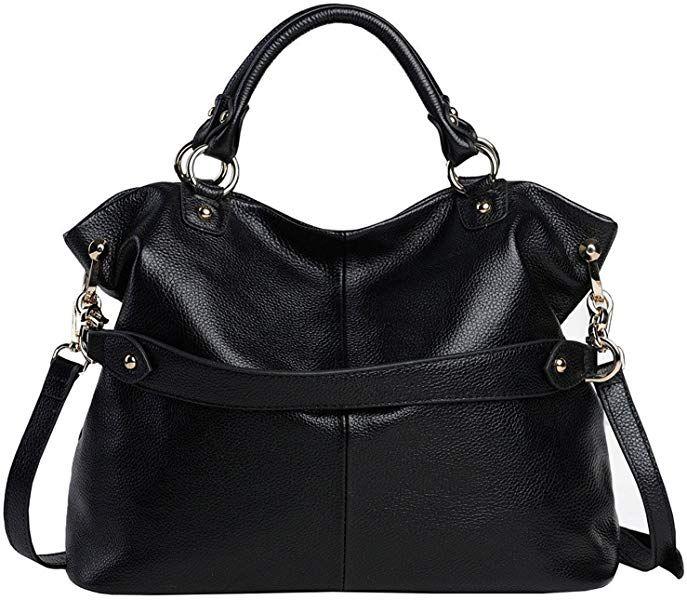 Women Handle Fashion Pattern With Skulls And Cross Satchel Handbags Tote Purse Shoulder Bag Big Capacity Handbag