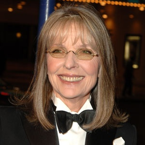 ladies different hair styles 17 best diane keaton images on 50 style best 5970 | 00d1fae39a66c51ecde824c5970db5e4 hairstyles for older ladies straight hairstyles