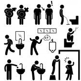 11965731-funny-public-toilet-concept-icon-symbol-sign-pictogram.jpg (168×168)