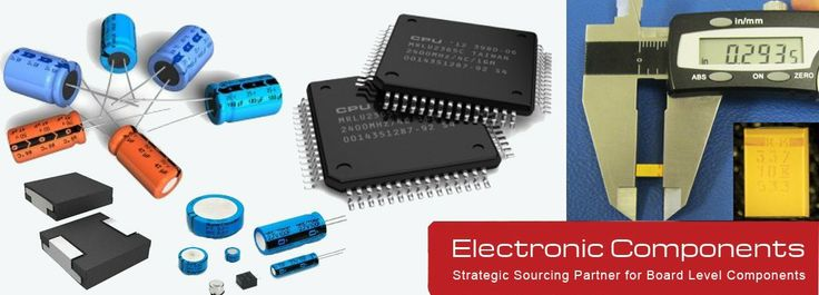 Passive devices are considered one of the major elements of electronic circuits without which any circuit would fall apart.