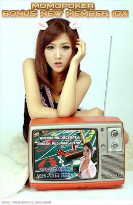 #agenpoker #agenjudi #agenqiuqiu #agendomino #betting #poker #domino #lifestyle #style #design #man #travel #sexy #girl