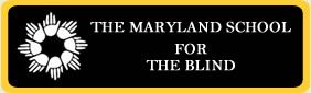 A really nice walk through of the Expanded Core Curriculum from Maryland School for the Blind. Use the links in the left sidebar to see more info for each section. *pinned by WonderBaby.org