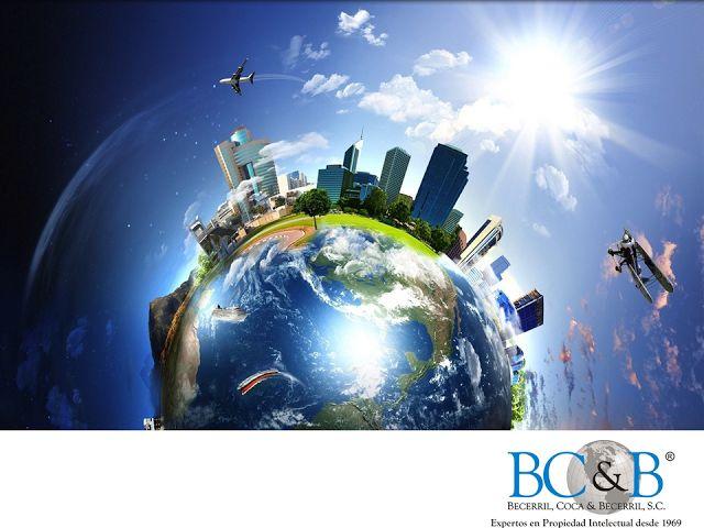 TODO SOBRE PATENTES Y MARCAS.  En Becerril, Coca & Becerril, Contamos con corresponsales en todo el mundo y, aprovechando nuestra capacidad de desempeñar funciones administrativas de soporte, coordinamos los portafolios de marcas registradas de nuestros clientes, fungiendo como su aliado estratégico tanto en México como a nivel mundial, en la administración y gestión de estos activos intangibles. http://www.bcb.com.mx/