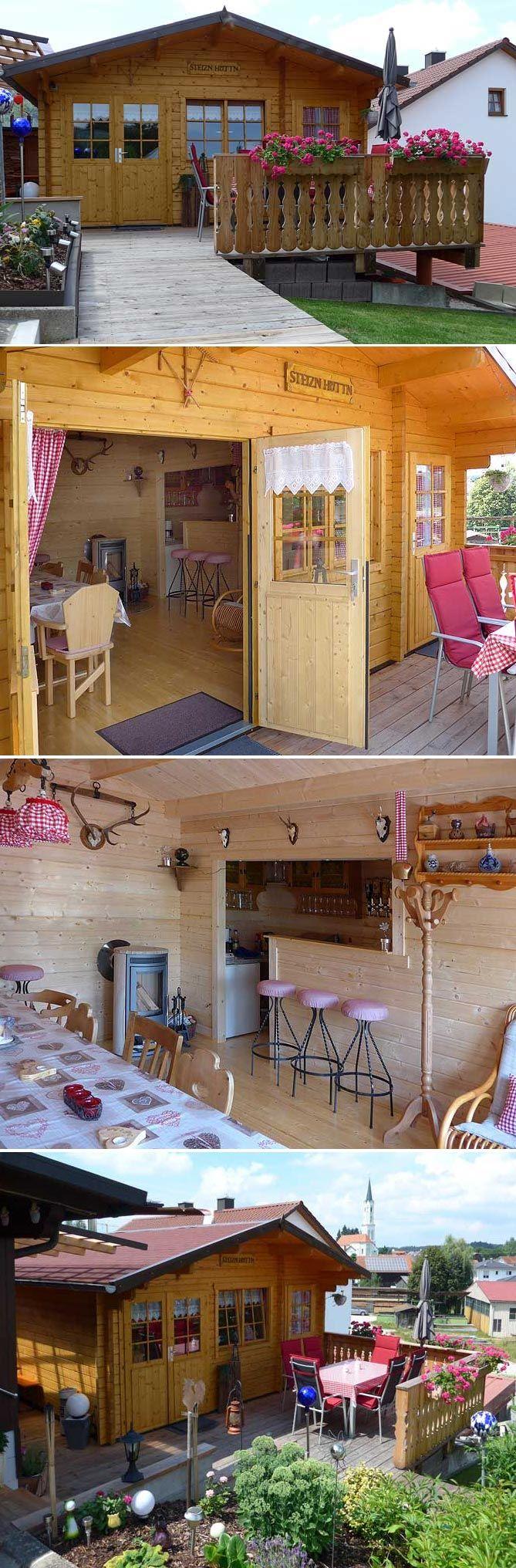 die besten 25 stelzen ideen auf pinterest spielhaus auf stelzen spielhaus f r kinder und. Black Bedroom Furniture Sets. Home Design Ideas