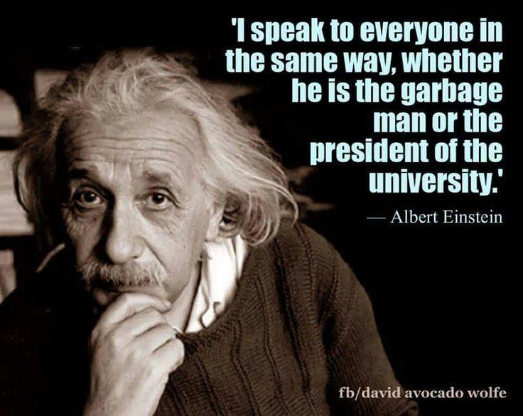 Citaten Einstein : Best quotes by albert einstein ideas on pinterest