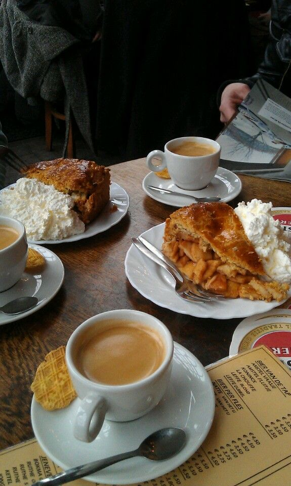 61 best Trip to Amsterdam images on Pinterest | Holland, Burgers ...