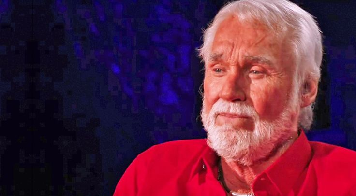 Country Music Lyrics - Quotes - Songs Kenny rogers - Kenny Rogers Gives Emotional Goodbye To His Fans After Major Announcement - Youtube Music Videos http://countryrebel.com/blogs/videos/66281923-kenny-rogers-gives-emotional-goodbye-to-his-fans-after-major-announcement