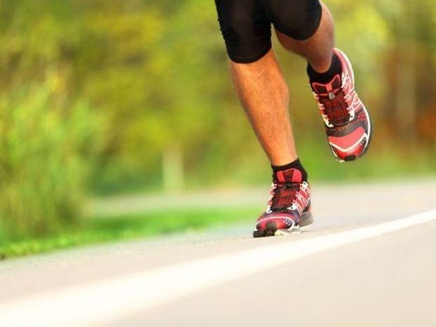 Estudios dicen que los ejercicios al aire libre traen más beneficios que las practicadas en gimnasios y academias