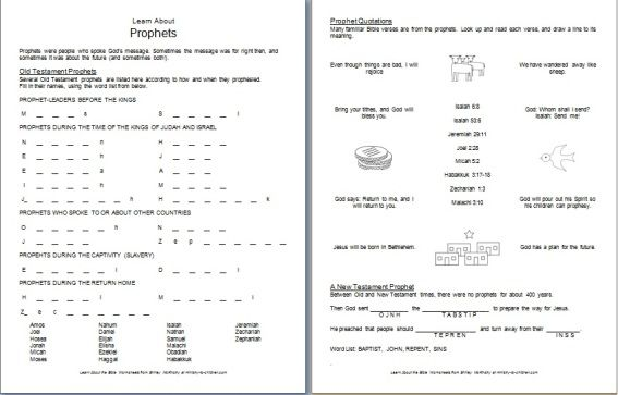 ... Worksheet Grade 7 | Free Download Printable Worksheets On Jkw4p.com