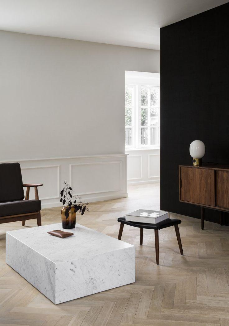 #salon#livingroom#comedor#diningroom#renovation#reforma#refurbishment#desig#decoracion#arquitectura#decoration#architecture#minimalism#minimal#vintage