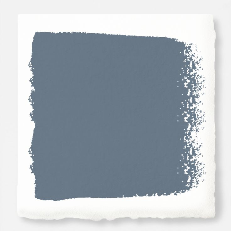 Accent color Luxe. Paint by Joanna Gaines!