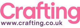 Welcome to Crafting.co.uk