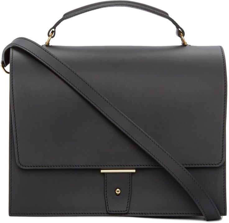 18 Under-the-Radar Bags You Should Consider for Fall 2015 - Page 13 of 19 - PurseBlog