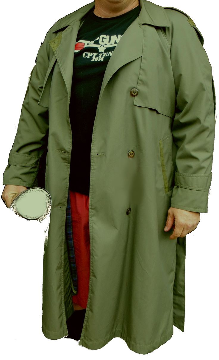 A Galatea all weather coat trench coat. Lovely suede trimmings. A fully removable warm lining that when removed gives you a coat perfect for a cool evening of day