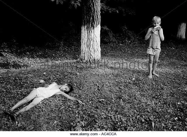 Romanian Orphanages Under Ceausescu | Romanian Orphans Stock Photos & Romanian Orphans Stock Images - Alamy