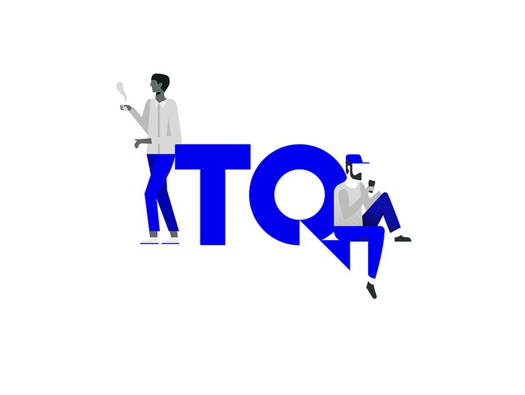 TQ is a curated tech space at the heart of Amsterdam.