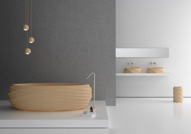 granorte-nu-spa (8)
