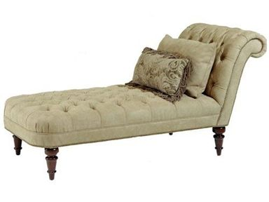 shop for southern furniture chaise and other living room chaises at hickory furniture