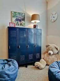 Amazing Image Result For Locker Room Bedroom