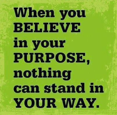 Thursday Inspirational Quotes for Work to Motivate You ... |Saturday Spiritual Motivational Quote