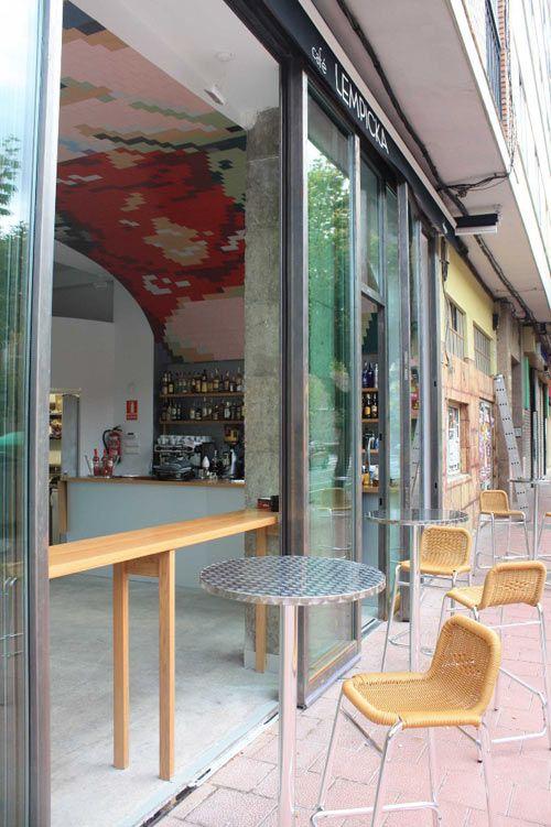 176 best coffee shop design images on pinterest | coffee shop