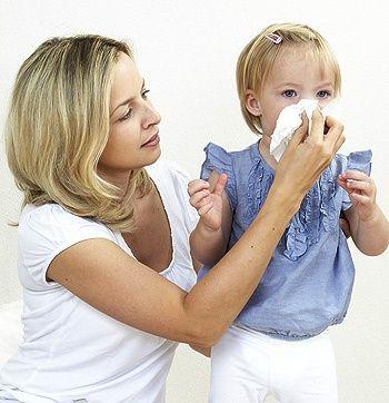 Trucos y remedios para calmar la tos del bebé: tos seca, tos nocturna...