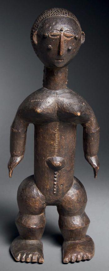 Nkasopppi Attié ex Monbrisson Binoche 24112016.jpg