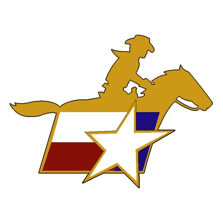 S.A. Riders. Played in the WLAF...World League of American Football.