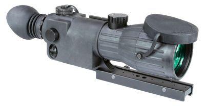 Armasight Orion Gen 1+ Night Vision Optics - 5x45mm